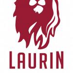 Laurin Logo