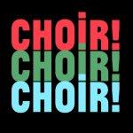 Choir Recruitment Fair