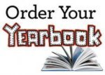 Order your Laurin Yearbook